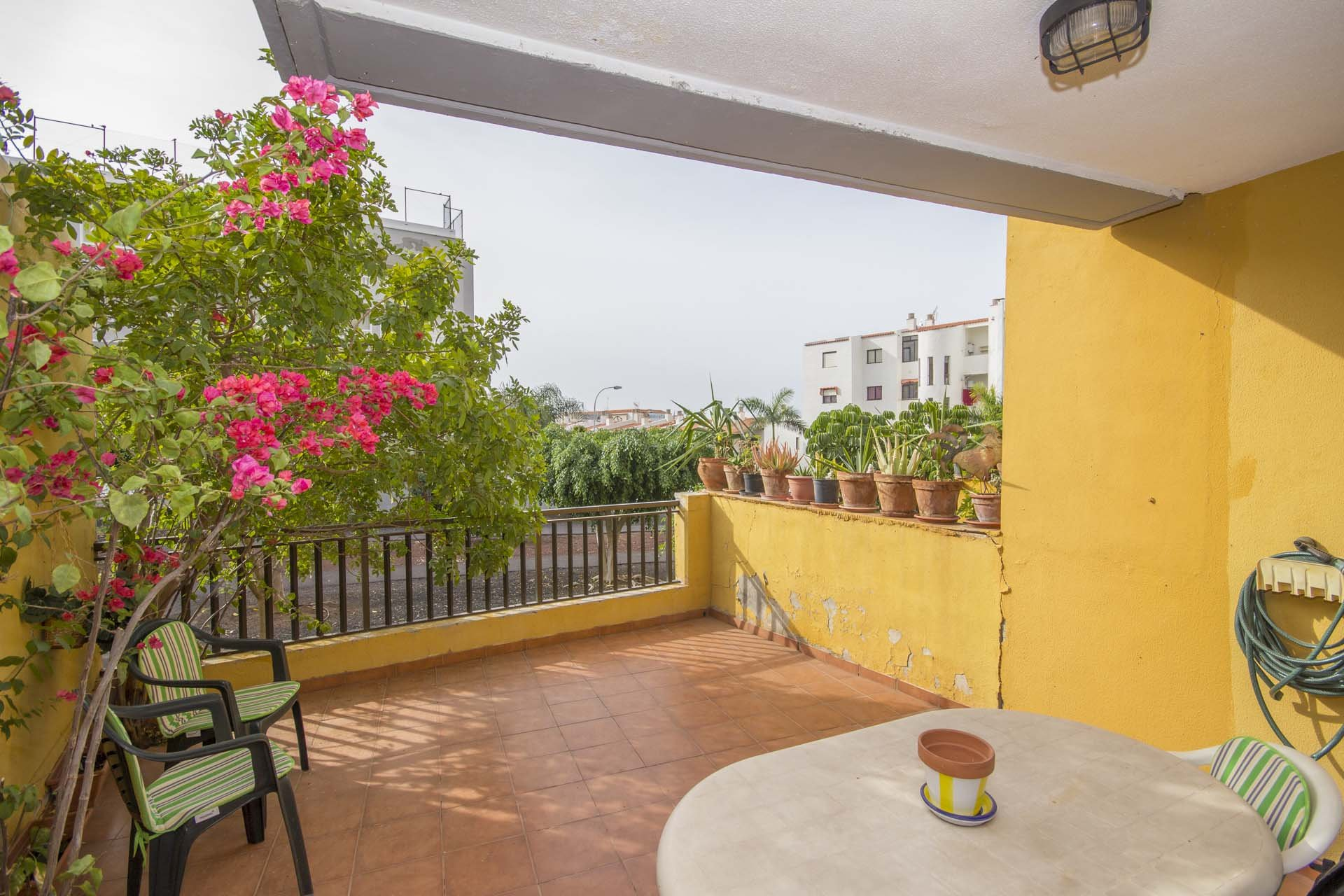 Home atlas real estate tenerife canary islands spain for 12th avenue terrace apartments