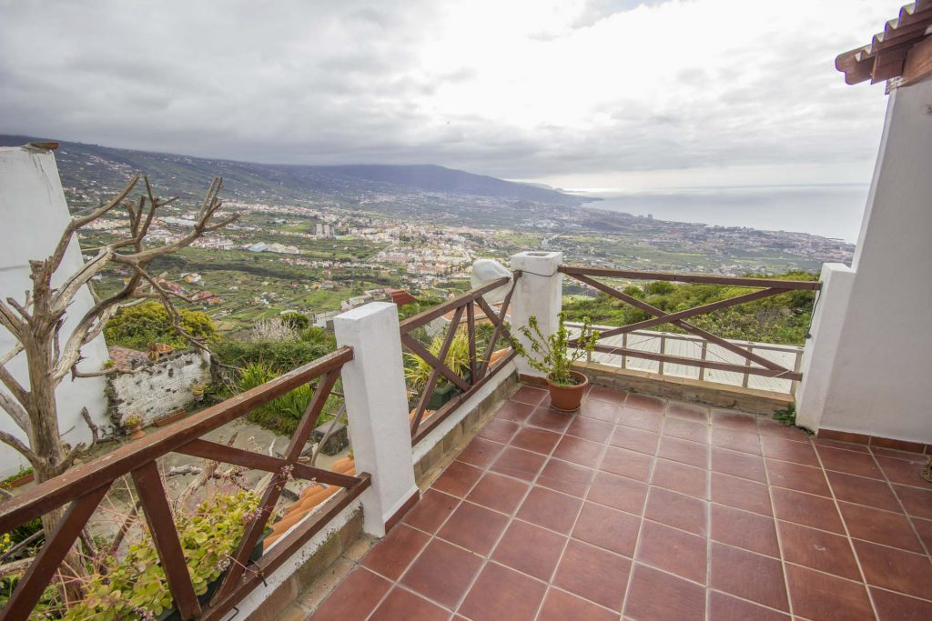 tenerif-house-for-sale-la-orotava-canary-islands-10