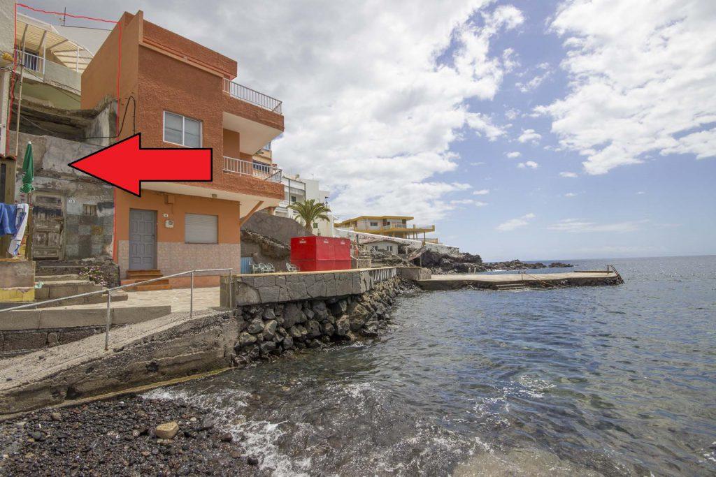 tenerife-beach-house-for-sale-tablado-canary-islands-1