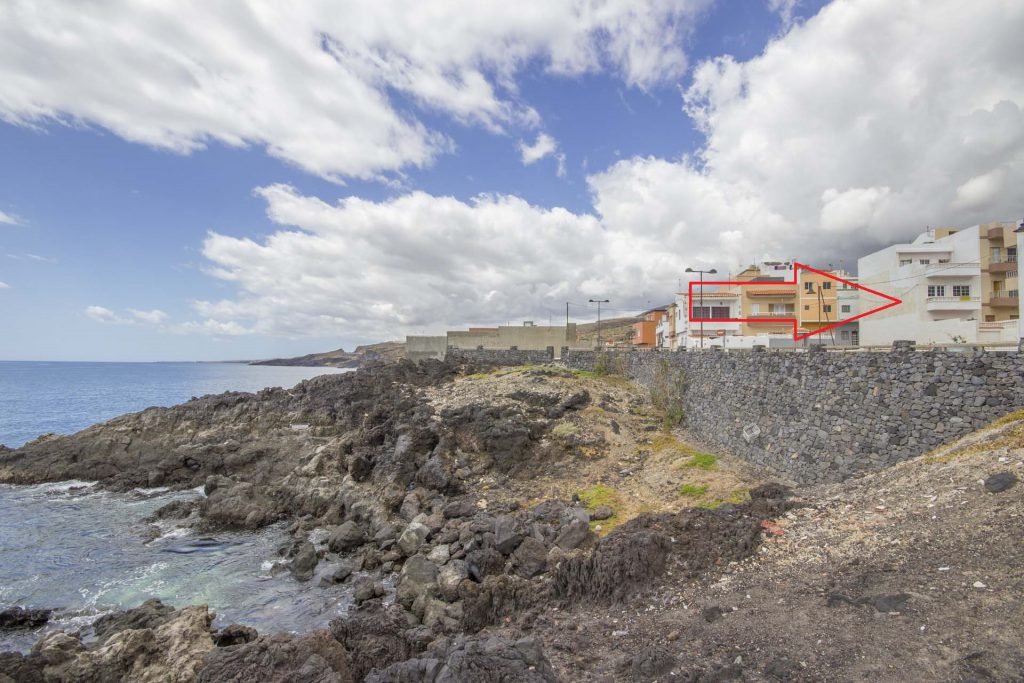 tenerife-seaside-house-for-sale-tablado-canary-islands-1