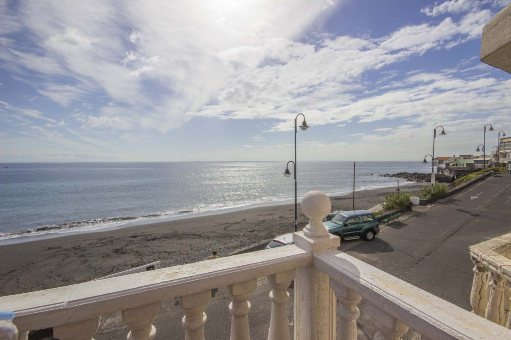 beach-house-for-sale-tenerife-candelaria-seafront-casa-canary-islands-1