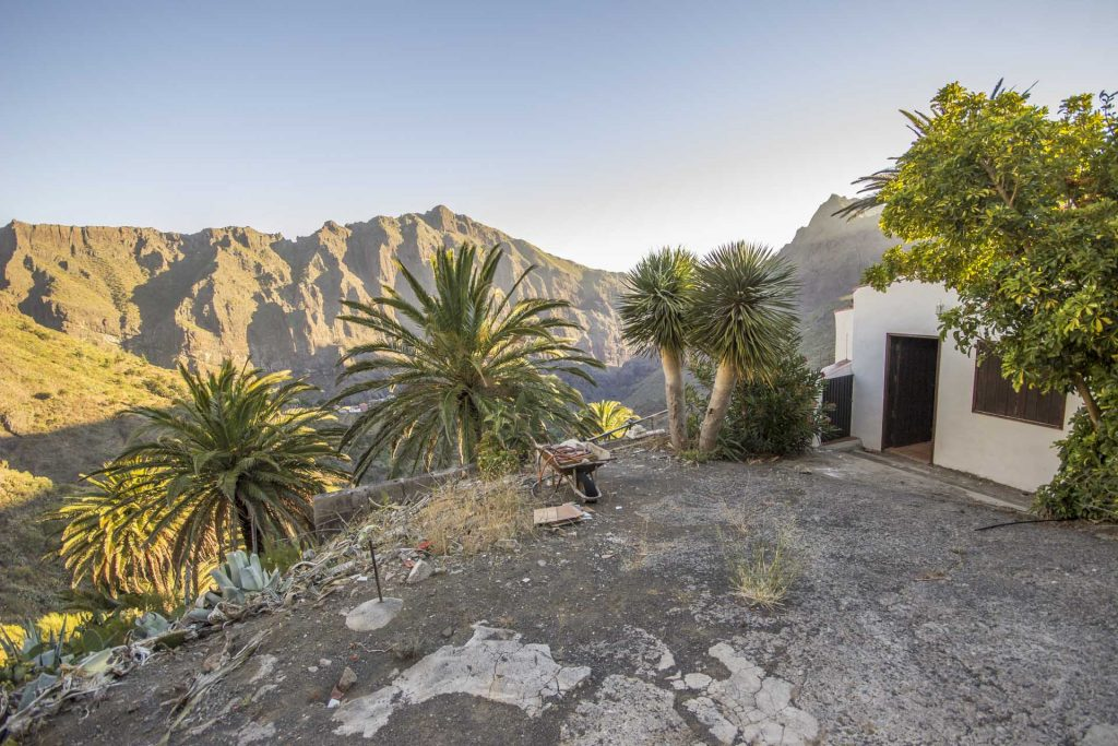 house-sale-masca-tenerife-sunset-3