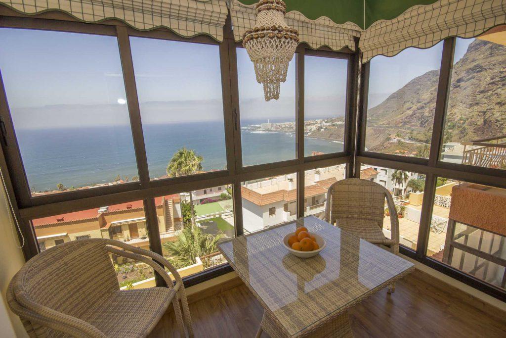 Studio-apartment-for-sale-tenerife-bajamar-canary-islands-1