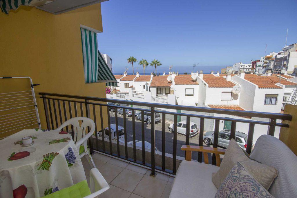 apartment-for-sale-lago-santiago-playa-arena-tenerife-4