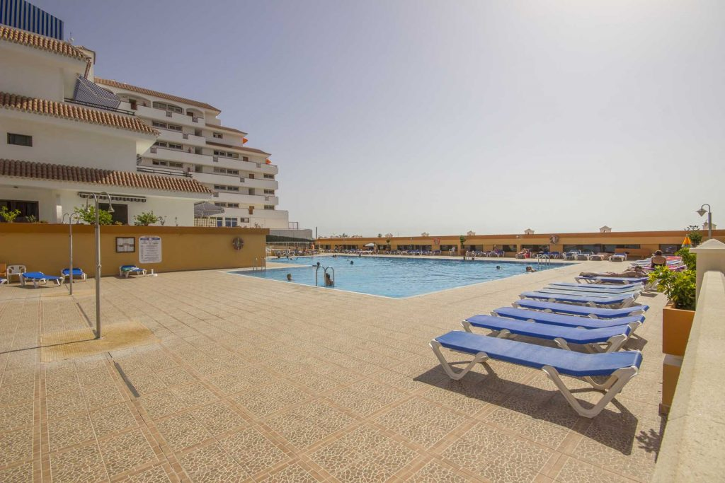 apartment-for-sale-tenerife-paya-de-la-arena-5