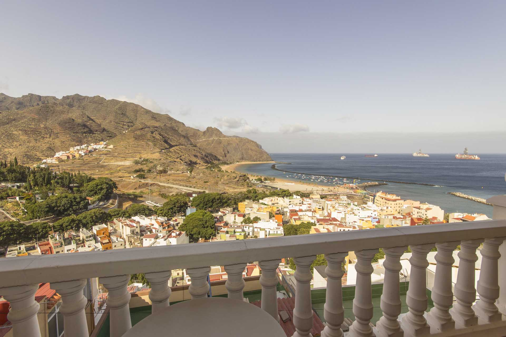 Недвижимость на канарских островах цены упали