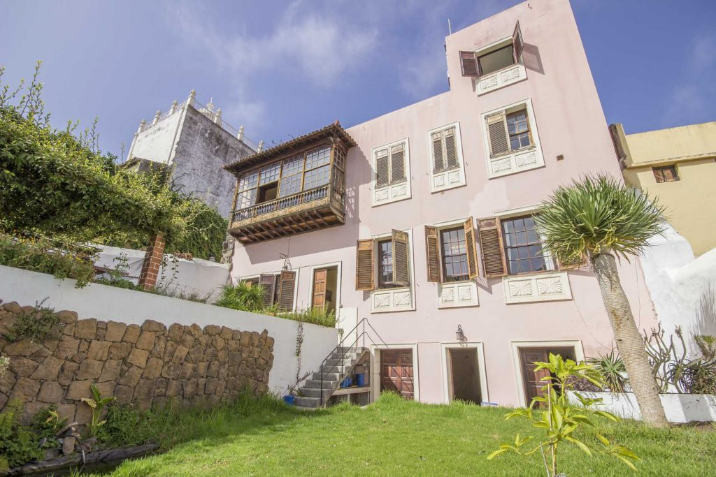 historical-building-house-sale-orotava-tenerife-9
