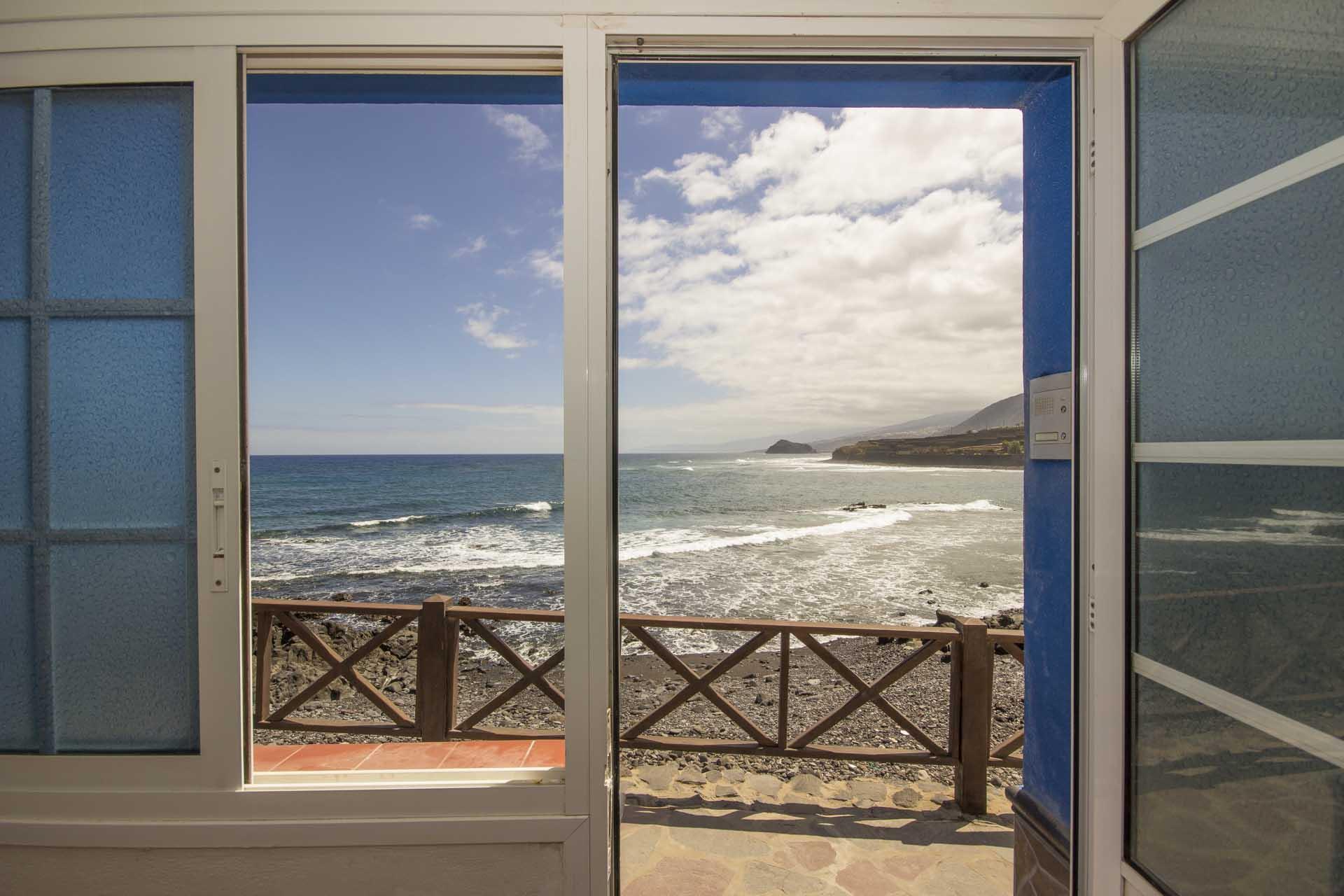 Продажа квартир на канарских островах недорого
