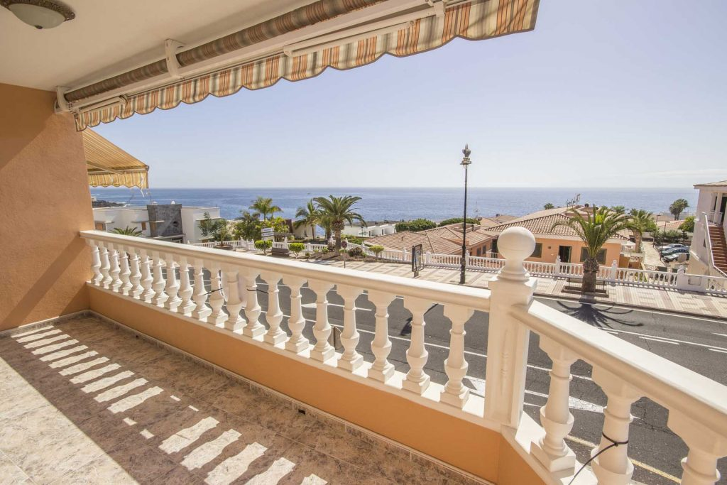 apartment-rent-playa-arena-tenerife-los-gigantes-2