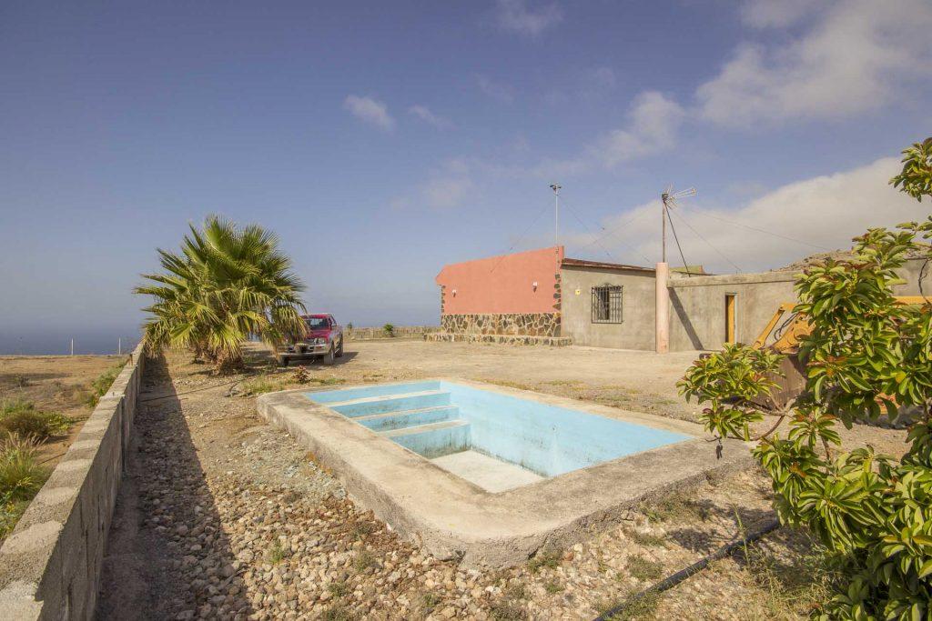 house-sale-playa-arena-tenerife-los-gigantes-1