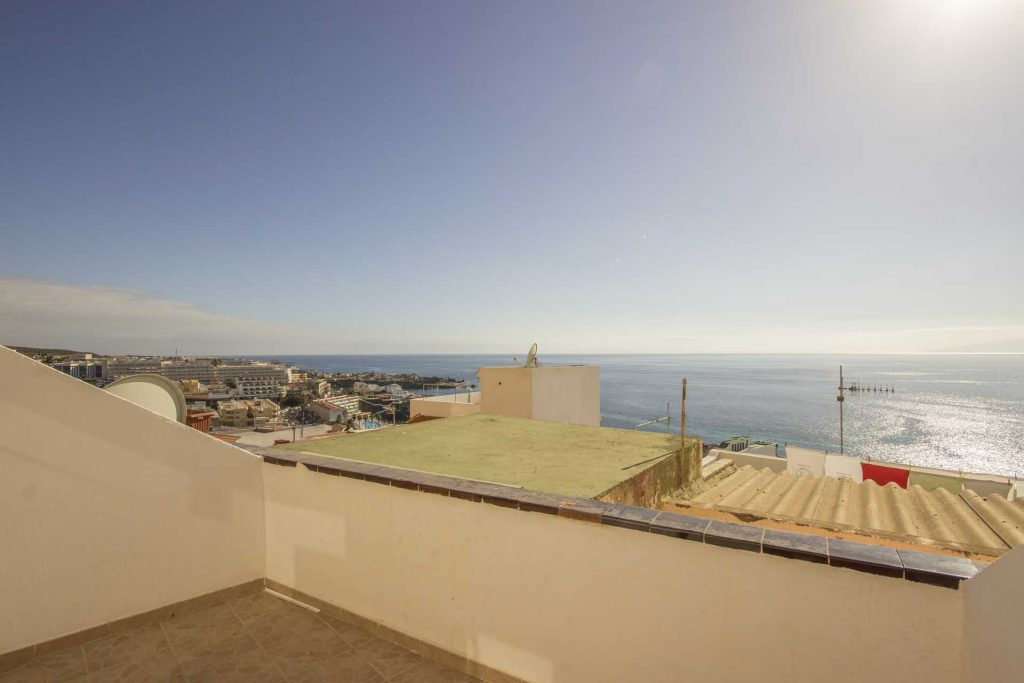 apartment-sale-playa-arena-tenerife-1