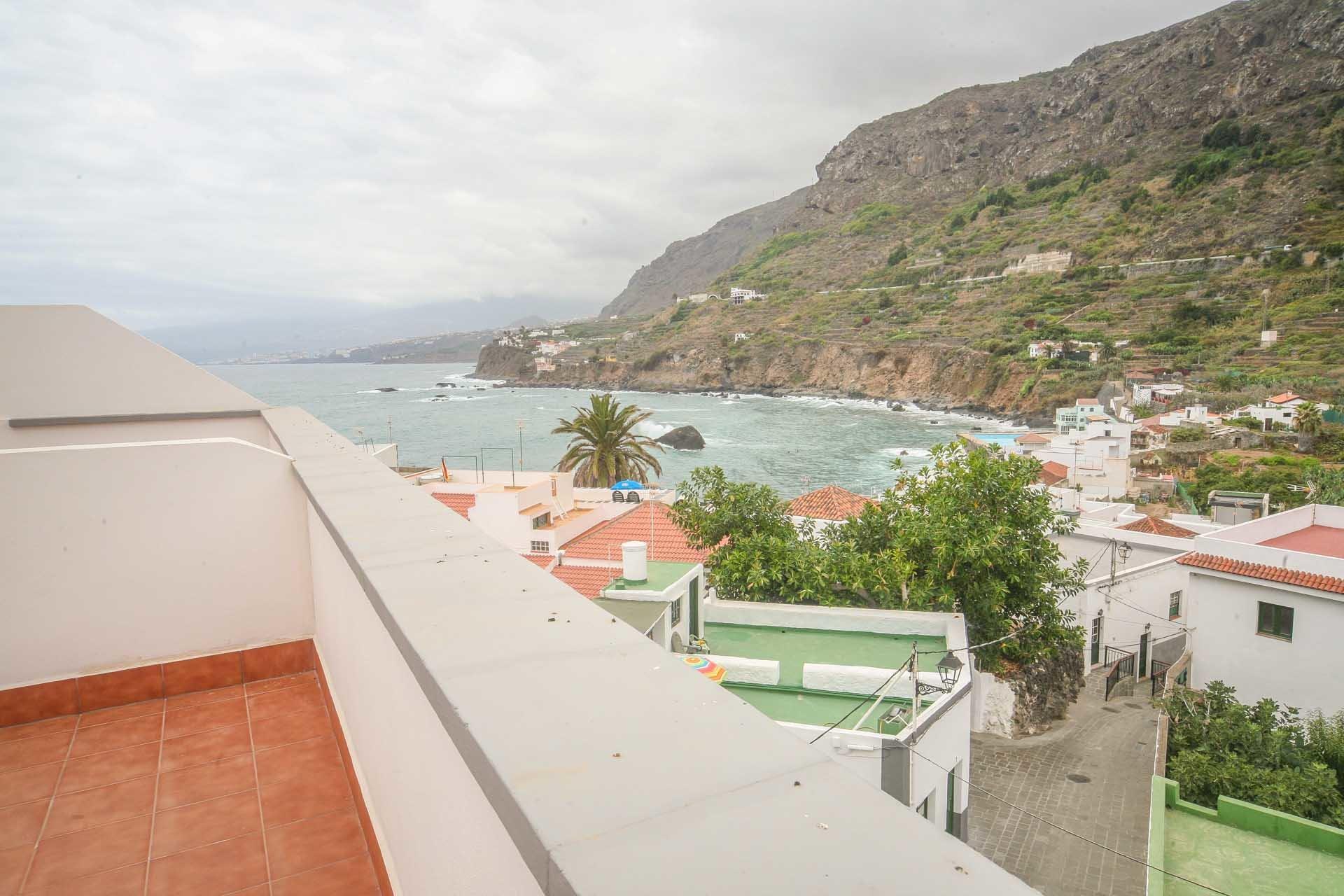 Недвижимость канарские острова купить