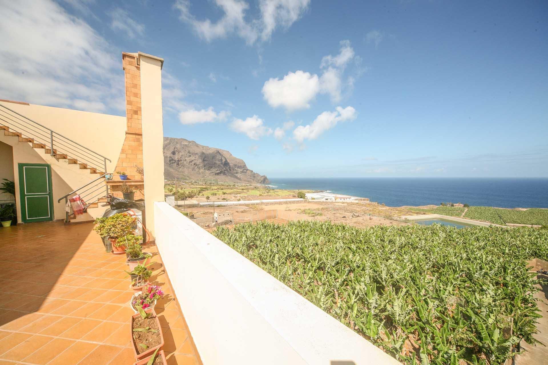 Канарские острова купить недвижимость