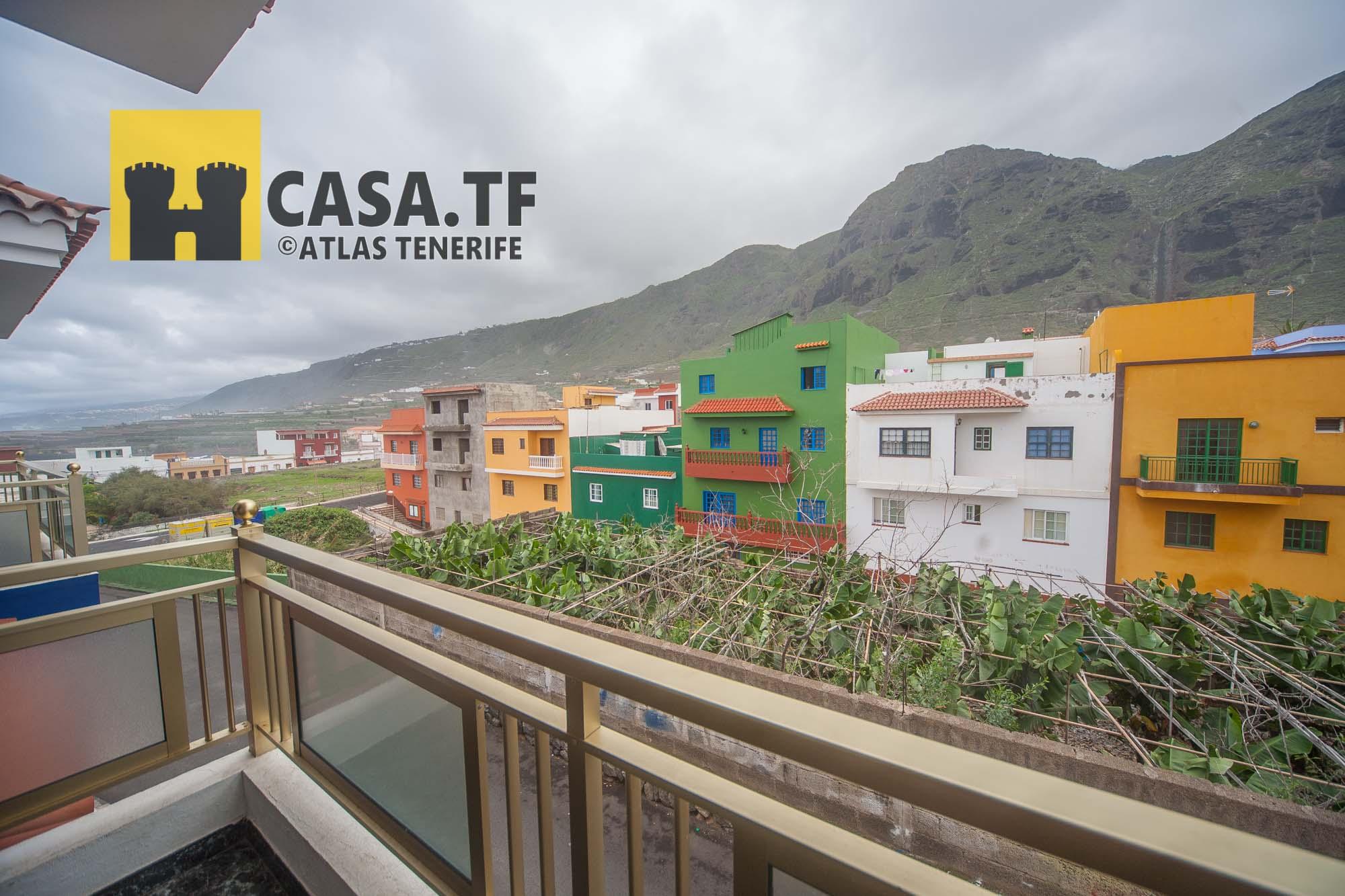 Property For Sale La Orotava Tenerife