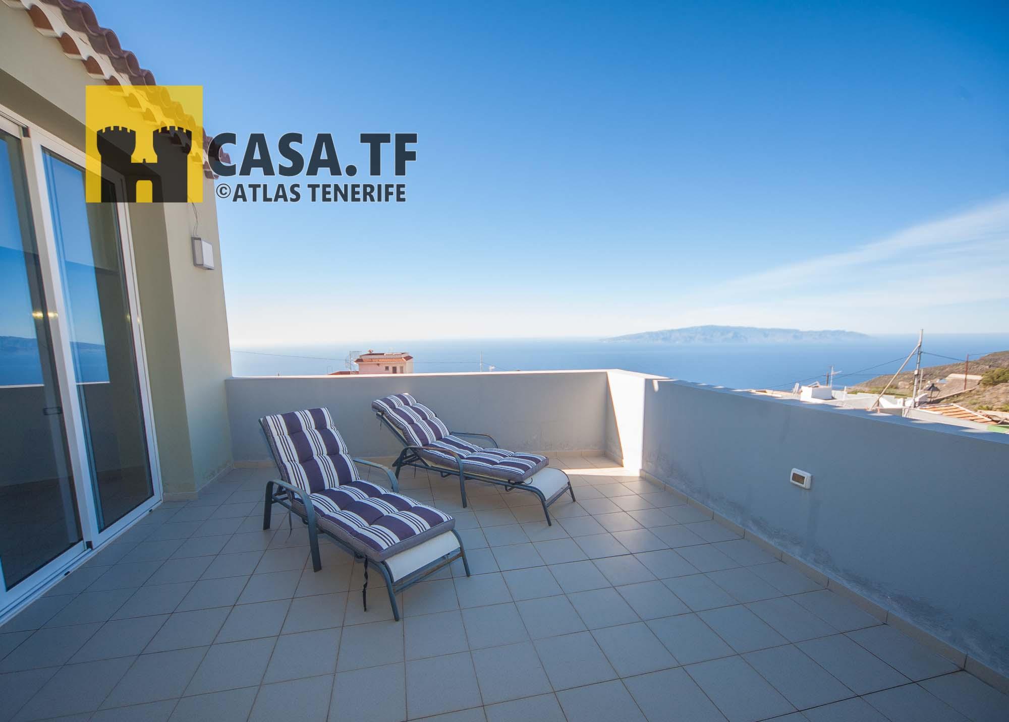 Luxe moderne huis met een panoramisch uitzicht!